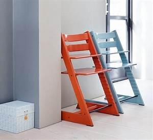 Tripp Trapp Blue : tripp trapp aqua blue lava orange tripp trapp high chair pinterest ~ Sanjose-hotels-ca.com Haus und Dekorationen