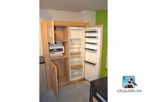 vente cuisine d exposition cuisine équipée d 39 exposition biot ref 3 à vendre sur
