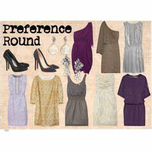 32 best images about Preference Outfits on Pinterest | Sorority recruitment dresses Peplum and ...