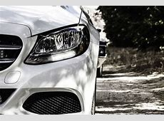 Free picture luxury car, headlight, modern, style, monochrome