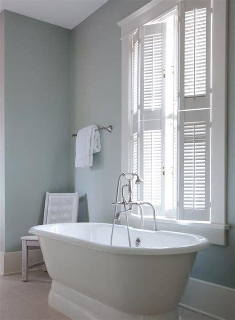 Spa Like Bathroom Colors by 1000 Ideas About Spa Like Bathroom On