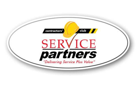 service partners contractors club insulation blog