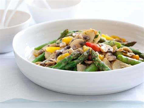 spring fruit vegetable recipes recipes cooking