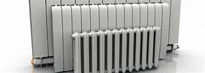Radiateur Pour Chauffage Central : large choix de radiateurs eau chaude pour chauffage central ~ Premium-room.com Idées de Décoration