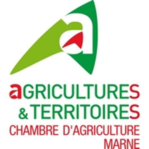 chambre d agriculture seine et marne comité directeur comité de pilotage et membres financeurs