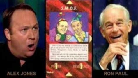 Julian Assange Illuminati by Explicacion Cartas Iluminati Parte 2