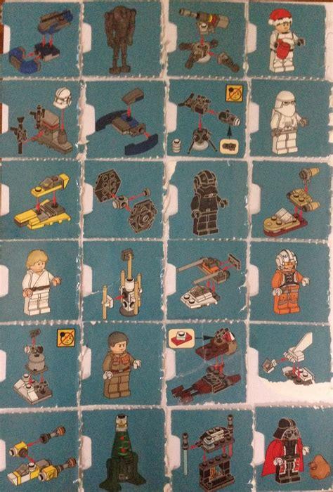 image lego star wars advent calendar jpg