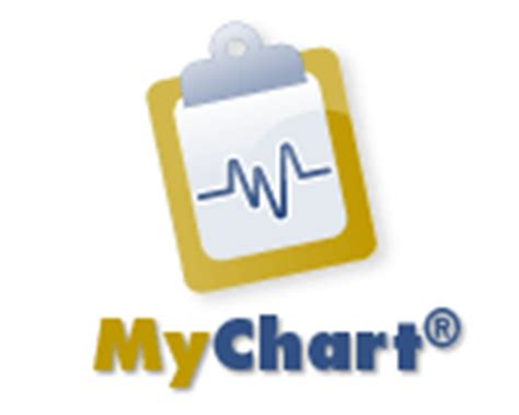 mychart medical records uc davis health