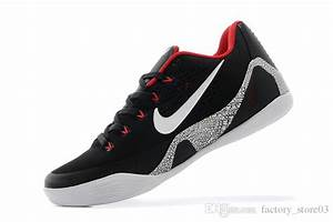 nike basketball low cut