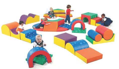 gross motor play children s factory 102   710 113PT 1 600x347