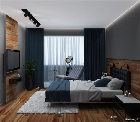 Mens Bedroom Inspo by 87 Creative Apartment Decorations Ideas For Guys Master