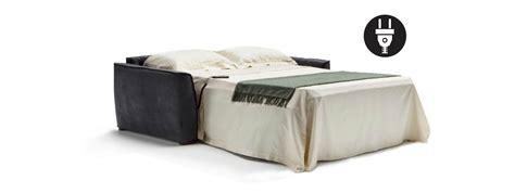 canapé convertible en u canapé convertible couchage quotidien et occasionnel