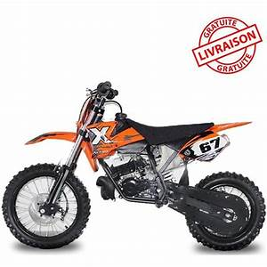 Moto Essence Enfant : moto essence dirt bike nrg50 racing hydrau 14 12 49cc orange achat vente moto moto essence ~ Nature-et-papiers.com Idées de Décoration