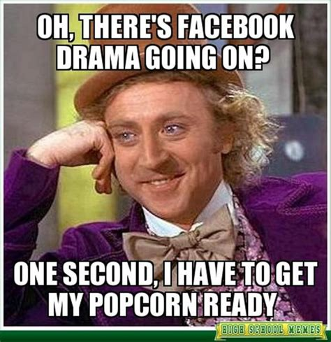 Willie Wonka Meme - best of the willy wonka meme 35 pics