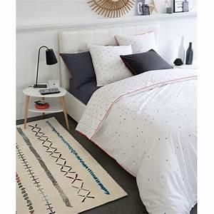 Les 25 meilleures idees concernant chambres d39adolescent for Tapis chambre ado avec housse de couette fleurie la redoute