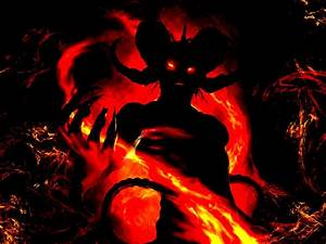 20 Muslihat Iblis yang Terbongkar - Kisah Inspirasi Penuh ...
