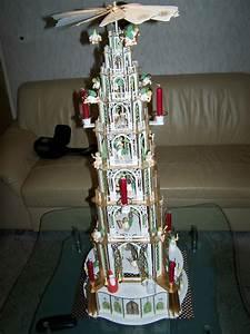 Pyramide Selber Bauen : damasu info blog ~ Lizthompson.info Haus und Dekorationen