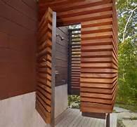 Unique Outdoor Shower Design Functional Outdoor Shower Design Ideas Outdoor Shower Bathroom Design