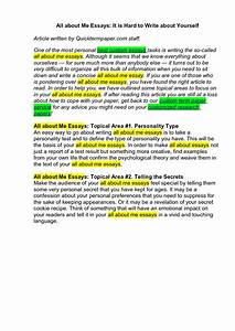 Thesis statement for immigration essay