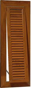 Fensterläden Kaufen Preis : fensterl den aus kunststoff kaufen hermes royal ~ Yasmunasinghe.com Haus und Dekorationen