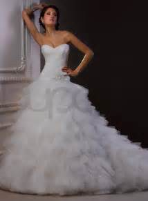 sweetheart wedding dresses photos of gown wedding dresses with sweetheart neckline cherry