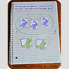 25+ Best Ideas About Kindergarten Math Journals On Pinterest  Kindergarten Math, Kindergarten