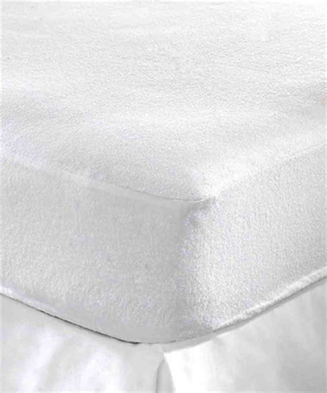 size mattress cover king size waterproof mattress cover home furniture design