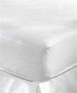 king size waterproof mattress cover home furniture design With best king size mattress cover