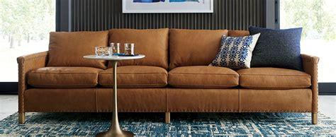 Sofa Fabric Types