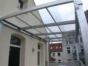 Glas schiebedach terrassenuberdachung mit glasfullung for Terrassenüberdachung schiebedach