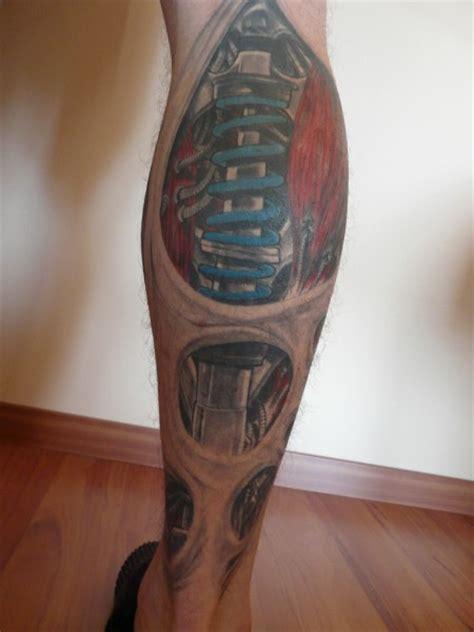 biomechanik wade suchergebnisse f 252 r biomechanik tattoos bewertung de lass deine tattoos bewerten