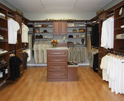 Closets Calgary by Custom Closets Calgary Custom Closets