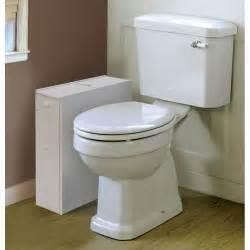 Space Saving Bathroom Ideas Slimline Space Saving Bathroom Storage Cupboard