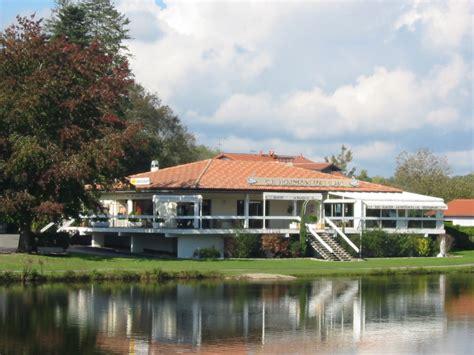 la maison du lac la maison du lac a paul les dax restauration tourisme landes 40