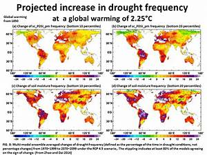 Drought In World | www.pixshark.com - Images Galleries ...