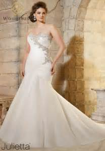 chagne plus size wedding dresses designer plus size wedding dresses mermaid style rhinestone beaded lace up wedding gowns