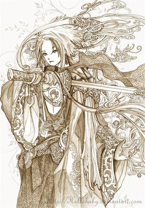 sketch  art images  pinterest character