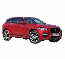 10 reasons to buy a 2017 jaguar f pace w pros vs cons With jaguar f pace invoice price