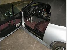 Z3 2,8er im Stanceworks Look [ BMW Z1, Z3, Z4, Z8 ]