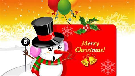 kumpulan berbagai gambar natal