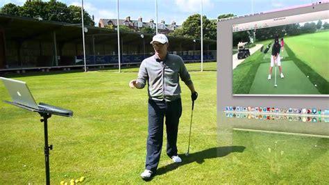 better golf swing how to make a better golf swing follow through