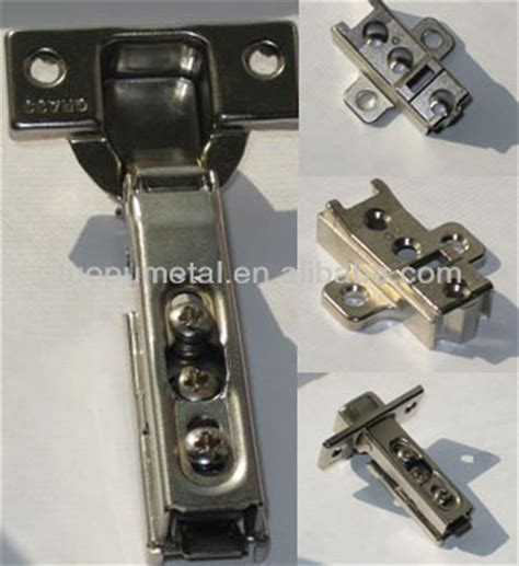 mepla cabinet hinges suppliers 180 degree mepla cabinet hinge buy mepla cabinet hinge