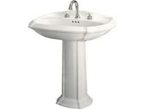 Kohler Bathroom Pedestal Sinks by Kohler Bath Sinks Kohler Vessel Sinks Bathroom Kohler