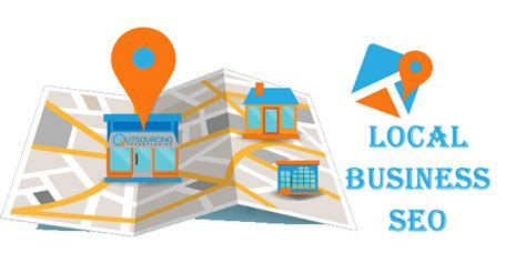 Local Seo Services by Affordable Local Seo Services Best Local Seo Company