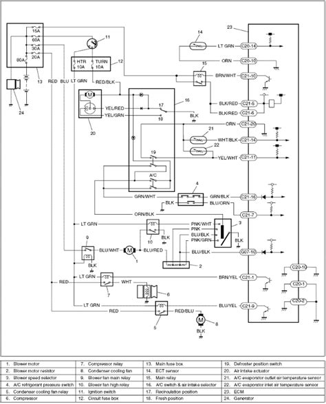 Toyota Avanza Wiring Diagram Rar Free