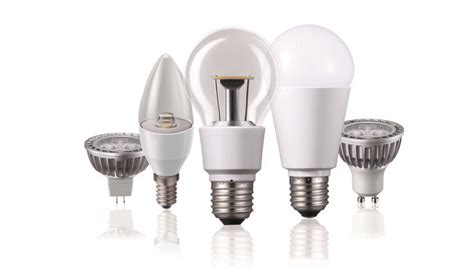 led bulbs low energy lighting for the future