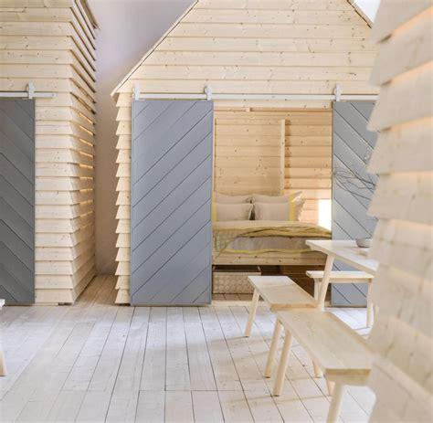 Sauna Im Schlafzimmer by Schlafzimmer Sauna Im Schlafzimmer Ideenentwurf