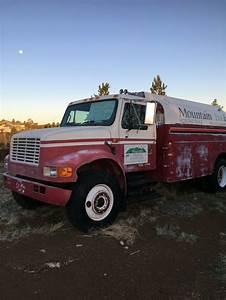 1994 Navistar Truck Ih For Sale