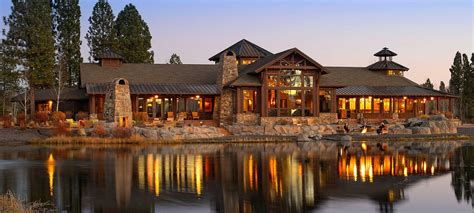 dining room table and family vacation resorts caldera springs