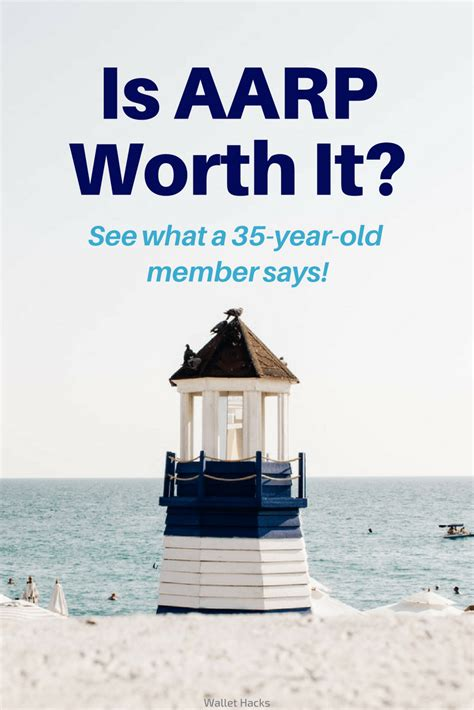 aarp worth   asked   year   joined